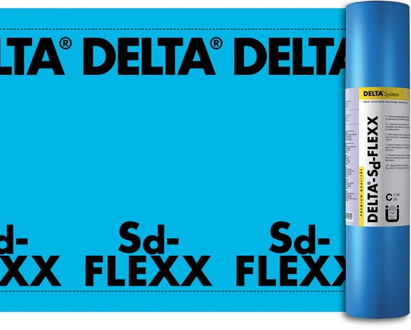 DELTA SD FLEXX